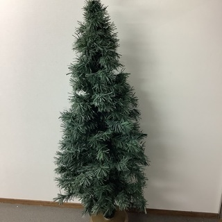 クリスマス用 ツリー