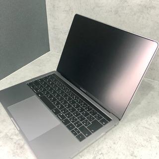【超美品】MacBook Pro 2019【13インチ】