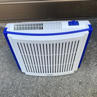 TWINBIRD空気清浄器
