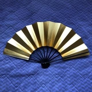 日本舞踊 扇子
