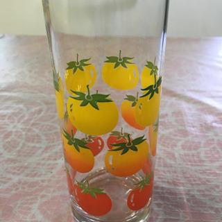 トマトグラス - 京都市