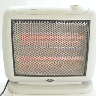 赤外線ヒーター 08年製 100V 800W EES-K815 ...
