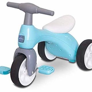 RiZKiZ  幼児用 三輪車