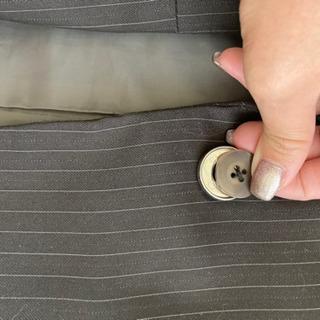 オフィススーツ