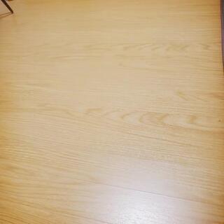 【ネット決済】ウッドカーペット江戸間6帖