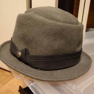 DIESEL 帽子