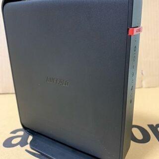 BUFFALO バッファロー 無線LAN WHR-300HP2/N