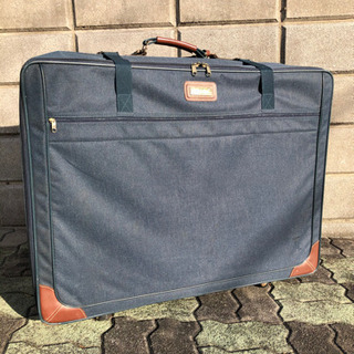 SALE!Lucas スーツケース MADE IN USA 17...