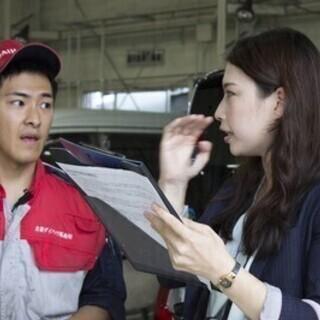 【未経験歓迎】大手輸入車ディーラーで働く洗車・回送スタッフ募集 ...