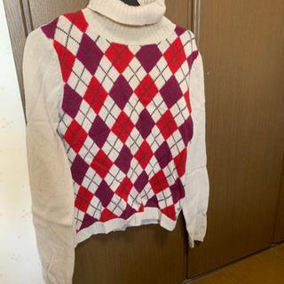 リオ?セーター