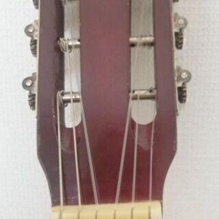 クラシックギター - 楽器