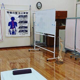 運動教室11月期、12月期