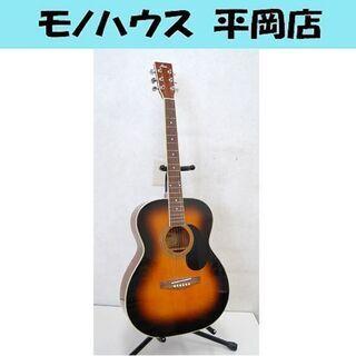 fina アコースティックギター FF20TS フィナ ☆…