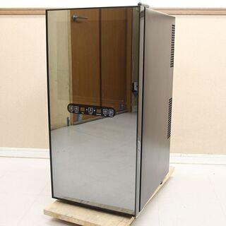 コンポジット ワインセラー a05396 AC100V 1…