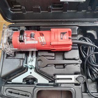 【現在商談中です】E-Value トリマー 450W EWT-4...