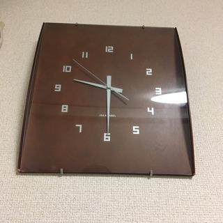 壁掛け時計 時計 clock