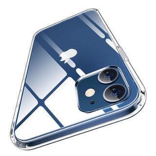 ✨新品未使用✨iPhone12 ケース For iPhone12...
