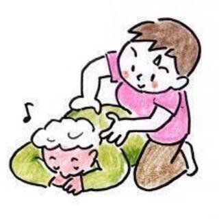 【対面・オンライン共に可】癒し癒され タッチケア講座(全1…