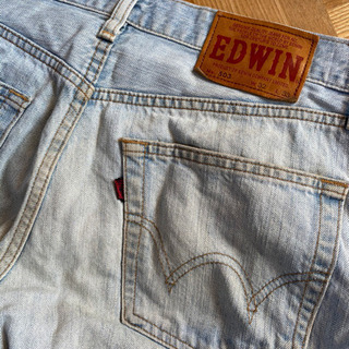 EDWIN503