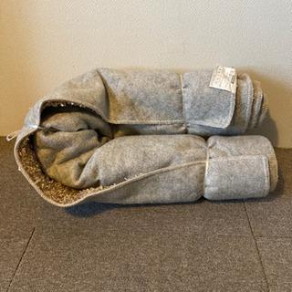 カーペット 絨毯