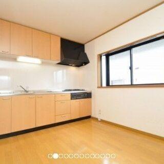 【初期費用7万円部屋】早良区野芥、この物件めっちゃいい2DKです...