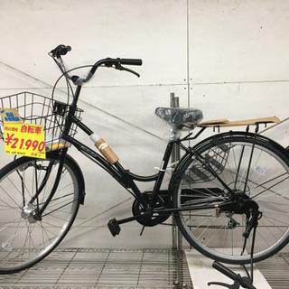 【未使用品‼️】自転車 ギア付き センサーライト 折りたたみ