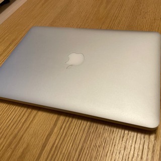 MacBook Pro 13 inch (UKキーボード, Ea...