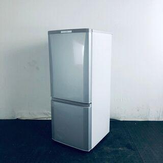 三菱 MITSUBISHI 冷蔵庫 一人暮らし 中古 2015年...