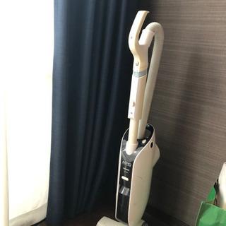 【商談中】TOSHIBAサイクロン掃除機