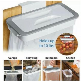 キッチン用 簡易ゴミ箱
