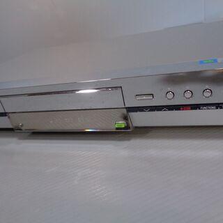★無料!Panasonic パナソニック DMR-HS2 DVD...