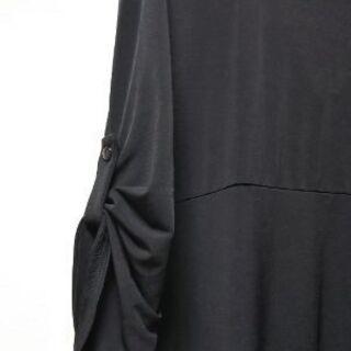 夏服 - 服/ファッション