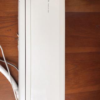 2010年製 エアコン 富士通 6畳用 冷暖房 クーラー …