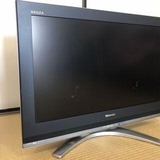 【直接引取限定】東芝 32型 液晶テレビ TV 32C35…