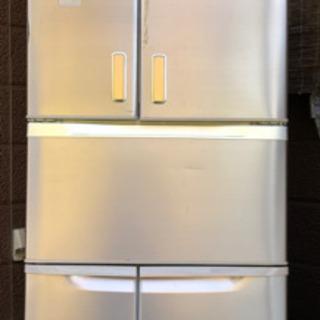 冷蔵庫 東芝 2013年製  引取りに来られる方限定!