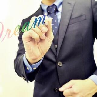 【東京】光ヘルパー大募集中‼️業界経験者大歓迎✨同時に幹部候補も...