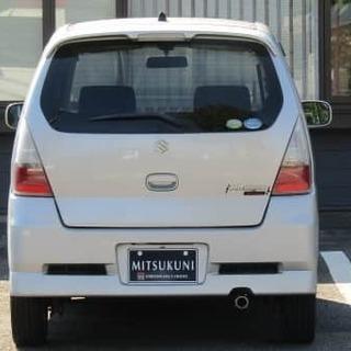 本体価格29万円😲❗MRワゴン 2WD A-リミテッド😆