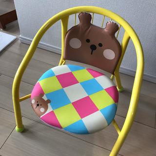 赤ちゃん子供のパイプ椅子、ベビーチェア