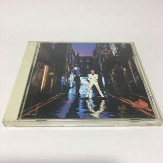 CD TOMOYASU HOTEI GUITARHYTHM IV