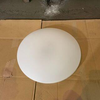 シンプルデザイン 6畳用 LEDシーリングライト アイリス…