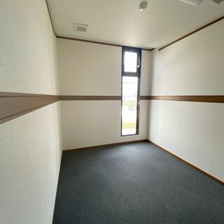 [size S] N6 レンタルオフィス