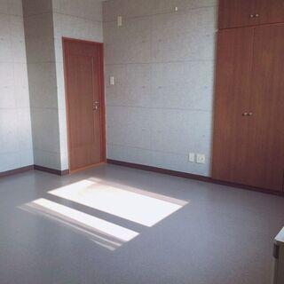 【函館市 女性限定】10人用の大きなシェアハウス!!