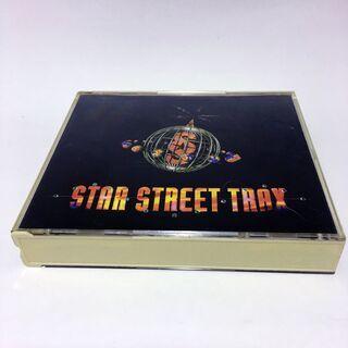 CD STAR STREET TRAX vol.1