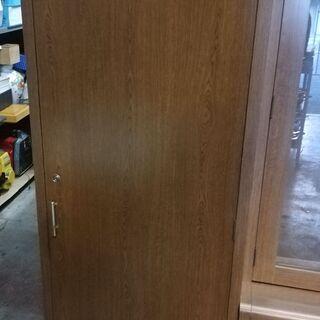 オフィス家具 KOKUYO コクヨ 役員室 ロッカー 幅約…