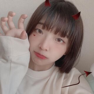 国際交流女子会バーベキュー International Girl...