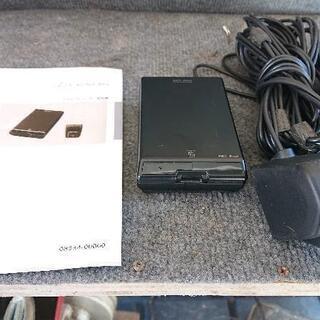 2014 DRT-H64 drive recorder  (ドラ...