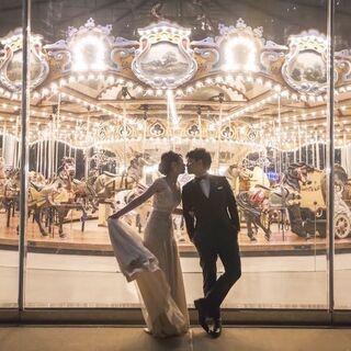 真剣度が桁違い!登録している6万人以上の方は本気で「結婚したい」...