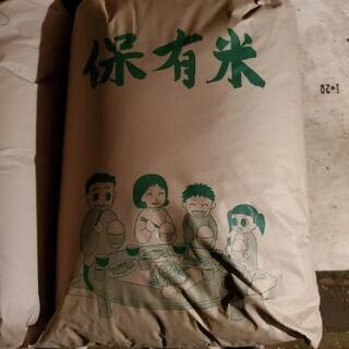 山鹿のヒノヒカリ新米 (玄米)30k~