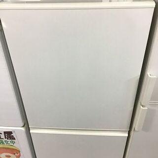 ✨🔔特別SALE商品🔔✨157L 冷蔵庫 AQUA AQR-16...