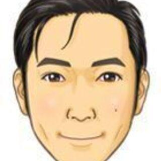 浮気調査 九州最安 九州全域 無料相談可能 秘密厳守